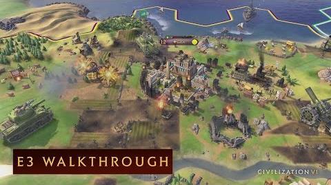 CIVILIZATION_VI_-_E3_2016_Walkthrough