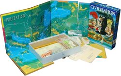 Civilization boardgame set.jpg