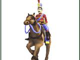 Hussar (Civ3)