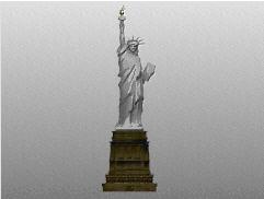 Statue of Liberty (Civ2)