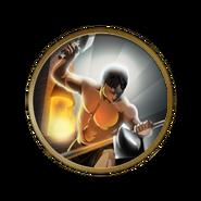 冶鐵術 (文明5)