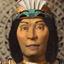 Aztec (Civ3).png