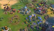 Oxford University in-game (Civ6)