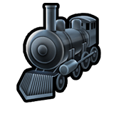 Steam Power (Civ6)