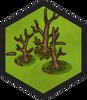 Burnt Jungle (Civ6)