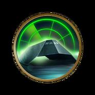 隱形技術 (文明5)