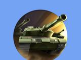 Modern Armor (Civ5)