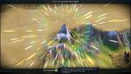 Natural Wonder Matterhorn (Civ6)