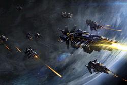 Starships7.jpg