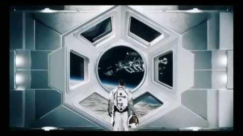 Sid Meier's Civilization Beyond Earth - Livestream 2 Seeded Start - Choose Your Own Adventure