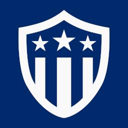 American (Civ6)