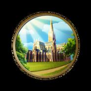 大教堂 (文明5)