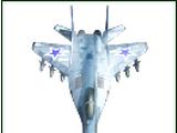 Jet Fighter (Civ3)
