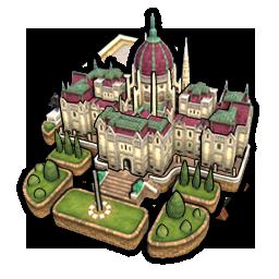 Országház (Civ6)