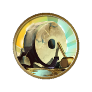 車輪 (文明5)
