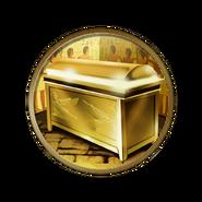 陵墓 (文明5)