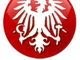Austrian (Civ5)