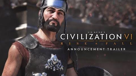 Civilization_VI_Rise_and_Fall_Expansion_Announcement_Trailer_ES