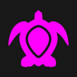 Nan Madol (Civ6)