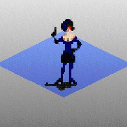 Spy (Civ2)