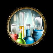 研發實驗室 (文明5)