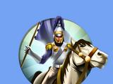 Lancer (Civ5)