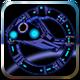 Steam badge 2 - Breaking Orbit (Starships)
