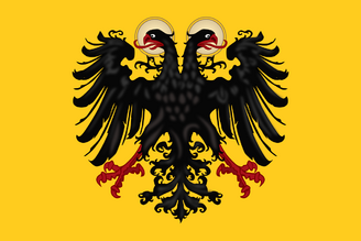 Banner of the Holy Roman Empire.png
