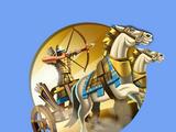 War Chariot (Civ5)