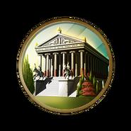 阿蒂蜜絲神廟 (文明5)