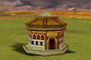 Confucian Temple (Civ4)
