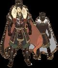 Oda Nobunaga (CivRev2plus).png