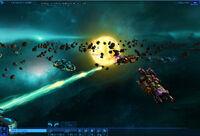 Starships6
