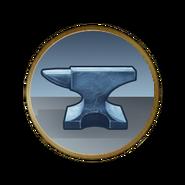 鐵礦 (文明5)