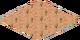 Desert (Civ2).png