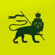 Äthiopien (Civ6)
