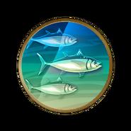 魚群 (文明5)
