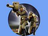 Bazooka (Civ5)