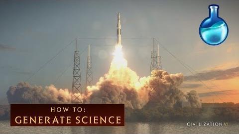 Science (Civ6)
