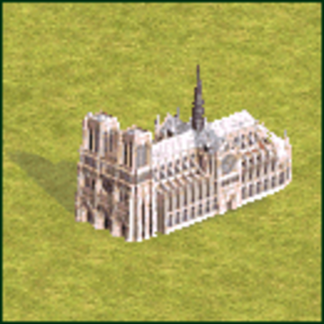 JS Bach's Cathedral (Civ3).png