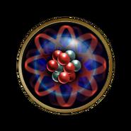 原子理論 (文明5)