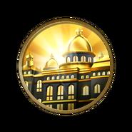 鑄幣廠 (文明5)