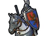 Knight (Civ6)