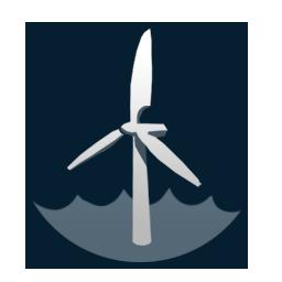 Offshore Wind Farm (Civ6)