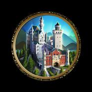 新天鵝堡 (文明5)