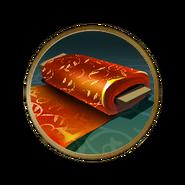絲綢 (文明5)