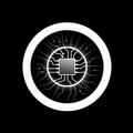 Hypercomputing (CivBE).png