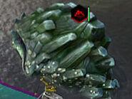 Kraken4 (CivBE)