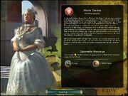 Maria Theresa Loading Screen (Civ5).jpg