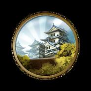 姬路城 (文明5)